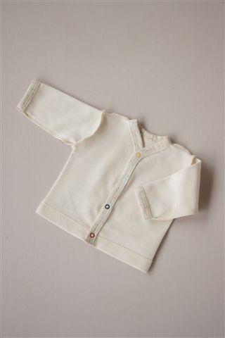 100% medvilniniai marškinėliai NEIŠNEŠIOTUKAMS, 40 – 44 cm, Korlėja (MR-57)