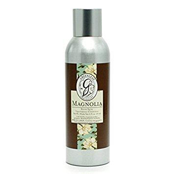 Aerozolinis kambario purškiklis GREENLEAF Magnolia, 170 ml