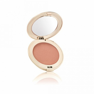 Sausi skaistalai JANE IREDALE Purepresed Blush Copper Wind, 1 vnt.