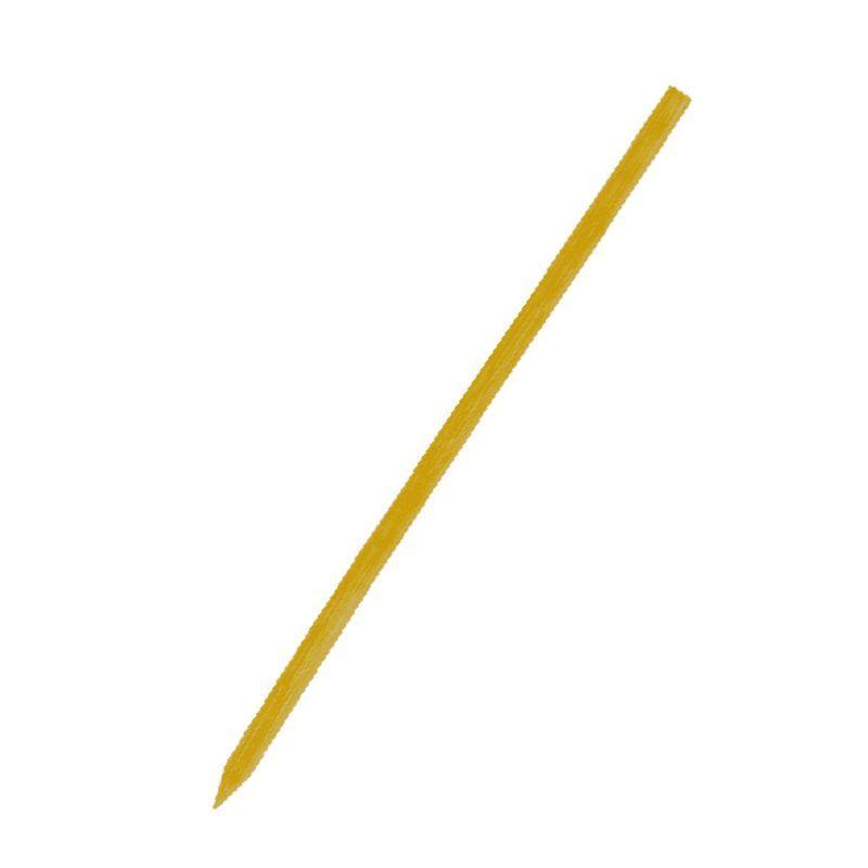 Bambukiniai iešmeliai WIMEX 25cm, 200vnt