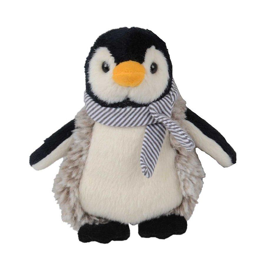Pingvinas BUKOWSKI Julius, 15 cm