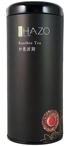 Žolelių arbata HAZO Rooibos Tea,100g