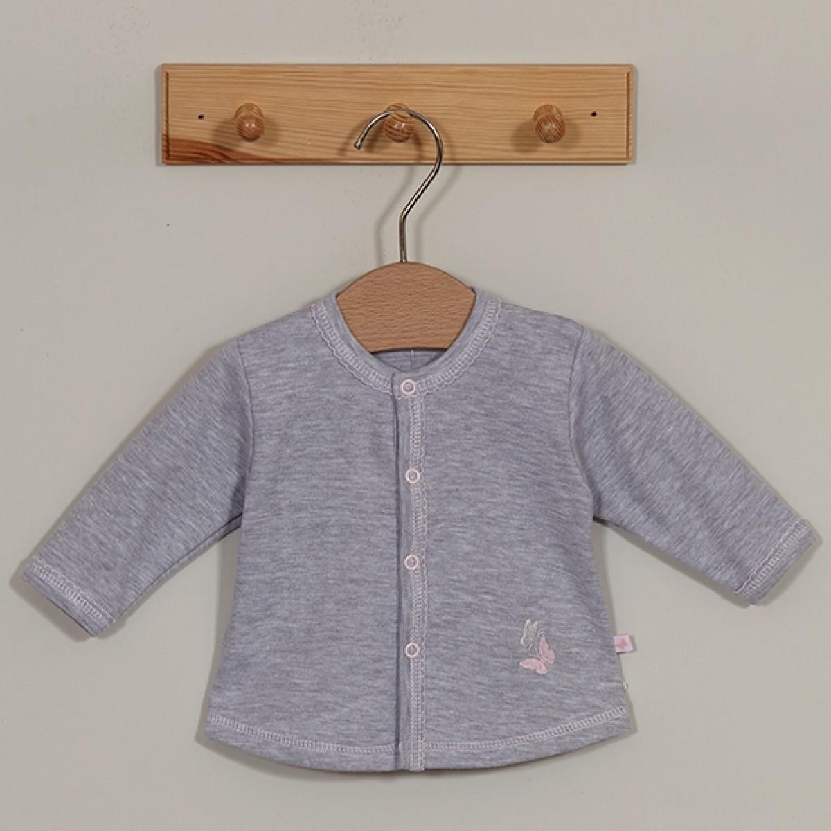 Marškinėliai VILAURITA Sophie, 74 cm (822)