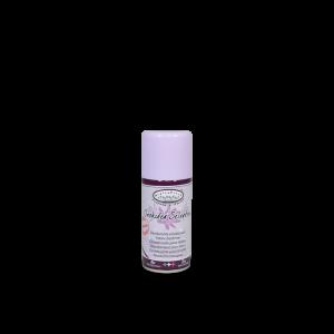 Gaminių ir oro gaiviklis, Laukinės orchidėjos kvapo HygienFresh, 150 ml