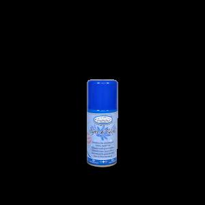Gaminių ir oro gaiviklis, Švaros kvapo HygienFresh, 150 ml