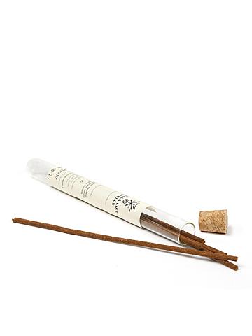 SMELLS LIKE SPELLS smilkalai Mimiras (Raudonasis sandalas, sandalas, rododendro magiškas kvapas)