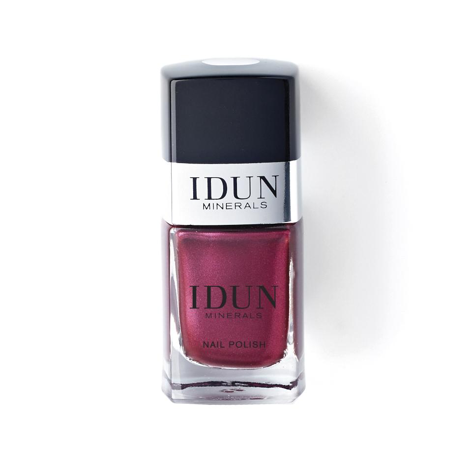 Nagų lakas IDUN Minerals Almandin (3516), 11 ml
