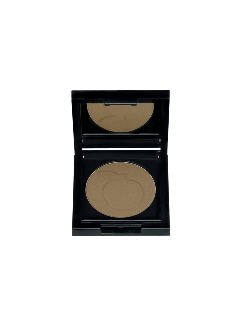Vienos spalvos akių šešėliai IDUN Minerals Nastrot (4109), 3g