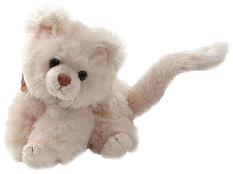 Baltas kačiukas BUKOWSKI Little Guccio 18 cm, 1 vnt.