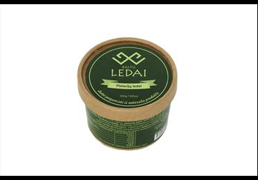 Pistacijų pieniški ledai BALTŲ LEDAI, 150g