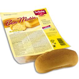 Duonelės Bon Matin Schar, 200g