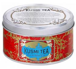 Juodoji arbata RUSSIAN MORNING KUSMI TEA, 125g