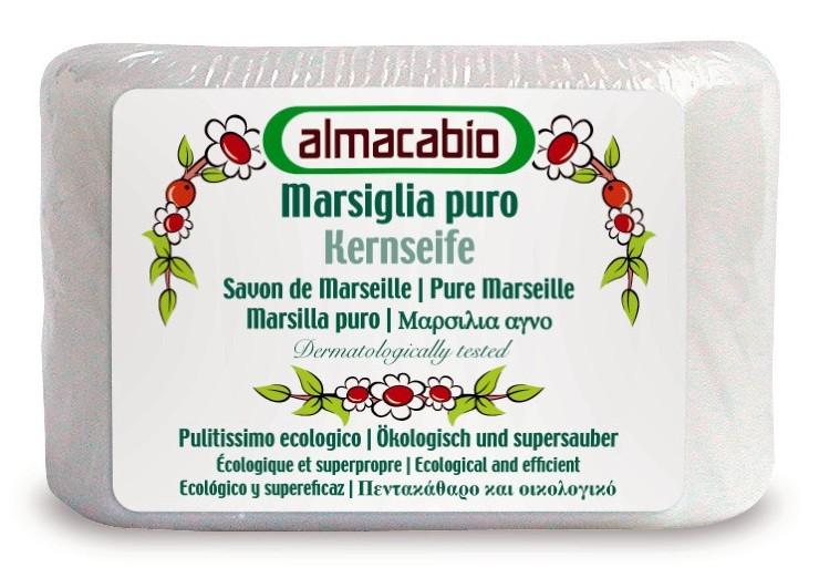 Marselio muilas, 100 g
