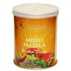 MASALA Khanum, 100g
