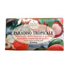 ND PARADISO TROPICALE Maracuje muilas, 250g