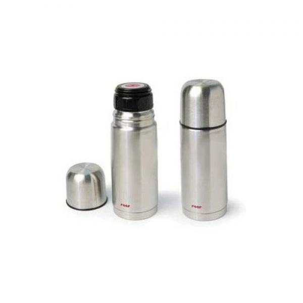 REER Nerūdijančio plieno termosas 350 ml. (90300.08)