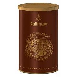 STIPRAUS SKONIO REGIONINĖ kava Dallmayr Dyawa Antara, 250 g
