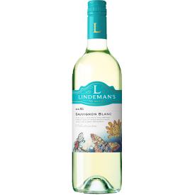 Baltas vynas LINDEMANS BIN 95 Sauvignon Blanc 11,5% 750ml