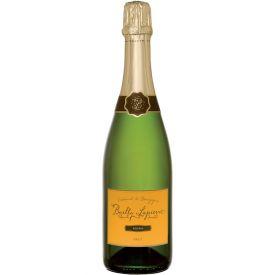 Putojantis vynas Bailly Lapierre Reserve Brut Cremant de Bourgogne AOC 12%, 750ml