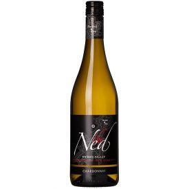 Baltas sausas vynas The Ned Chardonnay 13,5%, 750ml