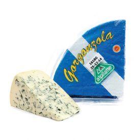"Pelėsinis sūris ""GORGONZOLA ALPILATTE'"