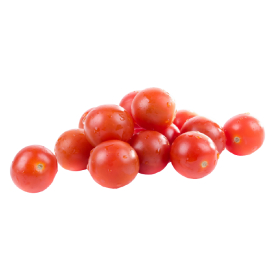 Ekologiški vyšniniai pomidorai FARMERS CIRCLE, 250g