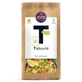 """Ekologiškas mišinys """"Taboulé"""" ANTERSDORFER, 150 g"""