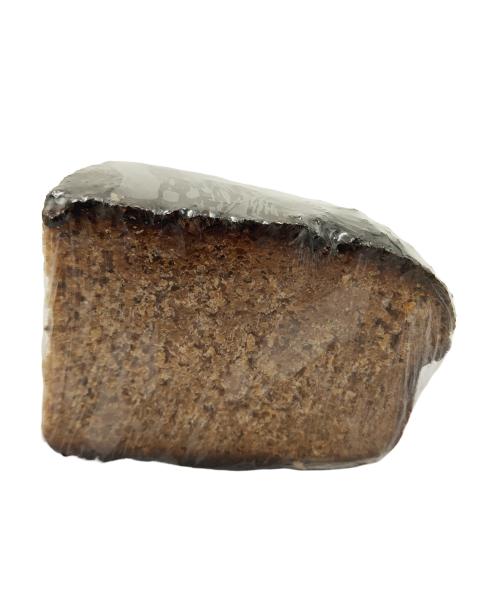 Visų grūdo dalių ruginė Jūratės duona, rūpaus malimo miltų, 1 kg