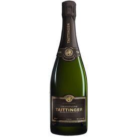 Šampanas Taittinger Millesime Brut 2013 12,5%, 750ml