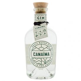 Džinas CANAIMA Gin 47% 0,7l