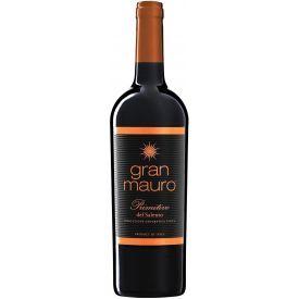 Gran Mauro Primitivo del Salento IGT 15%, 750 ml