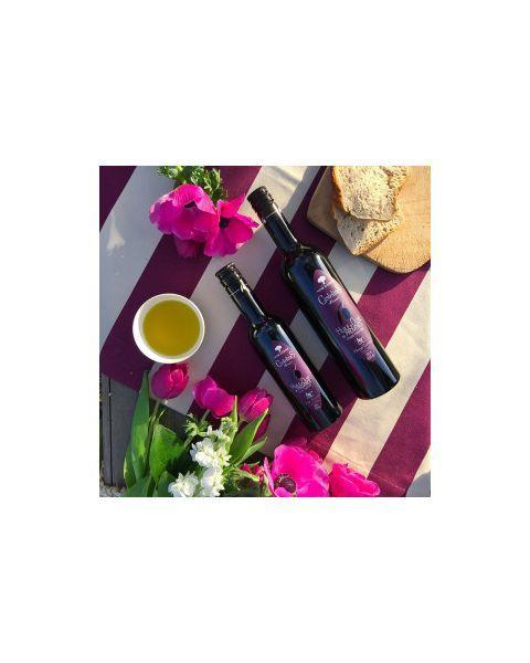 Ypač tyras alyvuogių aliejus CASTELAS Noir AOC, 500 ml 2