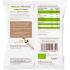 Ekologiški kukurūzai FRECHE FREUNDE su pastarnokais, nuo 7 mėn., 20 g 2