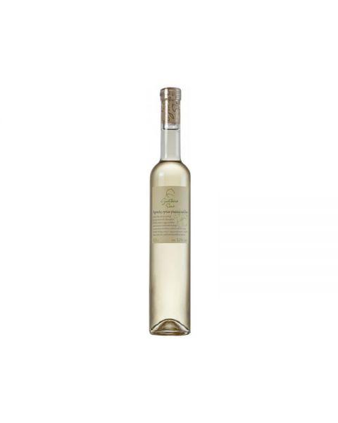 AGRASTŲ VYNAS Sino vynas 12% tūrio 0,5 l