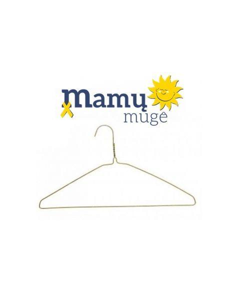 Vielinis pakabas Mamų mugei MM 220, 1vnt.