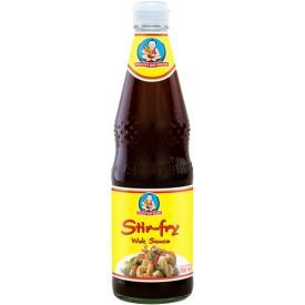 PADAŽAS HEALTHY BOY STIR - FRY WOK 700ml