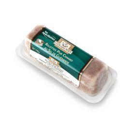"""Antienos """"RILETAS"""" su """"GUERANDE"""" druska CLOS SAINT SOZY, 110 g"""
