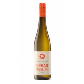 Baltas vynas ST. URBANS-HOF Urban Riesling QbA 9,5%, 750ml