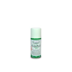 Gaminių ir oro gaiviklis, Baltojo muskuso kvapo HygienFresh, 150 ml