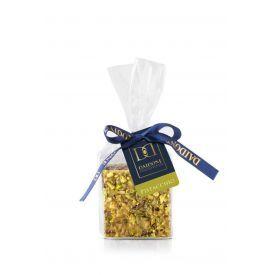 "Pistaciniai florentinai DAIDONE ""CROCCANTINO Pistacchio"", 80 g"