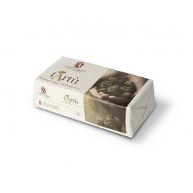 "Sūris ""tArtu""su trumais CASARRIGONI, 48% rieb. s. m., 1 kg"
