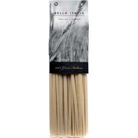 Makaronai BELLA ITALIA tagliatelle, 500 g