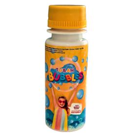Muilo burbulai TUBAN, 60 ml