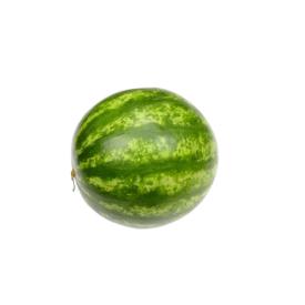 Ekologiški maži arbūzai (fasuoti)  II kl. NATURALIA ŪKIS