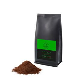 Malta kava MORETTINO Coffee Lab Peru Cajamarca, 200 g