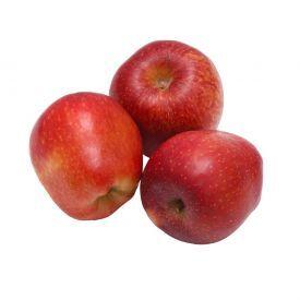 Lietuviški obuoliai, 1kg