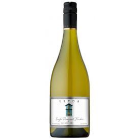 Baltas sausas vynas LEYDA Single Vineyard Kadun Sauvignon Gris 14%, 750ml