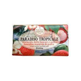 Muilas NESTI DANTE Paradiso Tropicale, 250 g