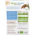 Ekologiška ryžių košė FRECHE FREUNDE, nuo 6 mėn., 140 g 2