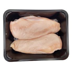 Šviežia vištienos krūtinėlės filė KAZLAUSKŲ EKO ŪKIS, ekologiška, 1kg